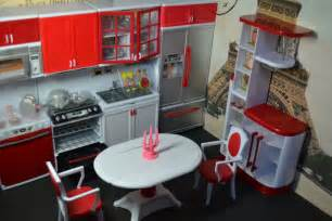 modern kitchen furniture sets size dollhouse furniture modern comfort dining room