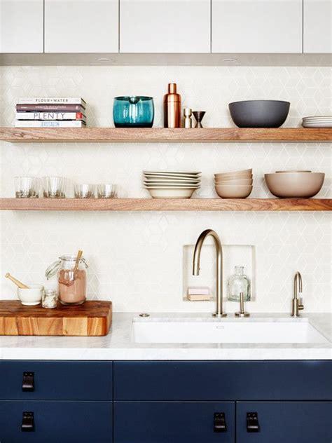 kitchen storage furniture ikea 7 ikea kitchen cabinets that make storage stylish mydomaine