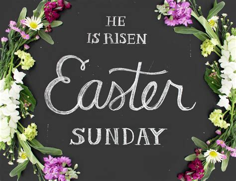 about easter sunday image gallery easter sunday