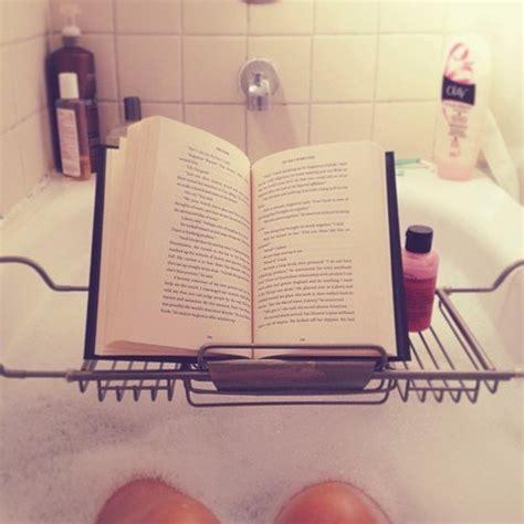 bathtub books amazing bath bath stand bathroom image 771823 on