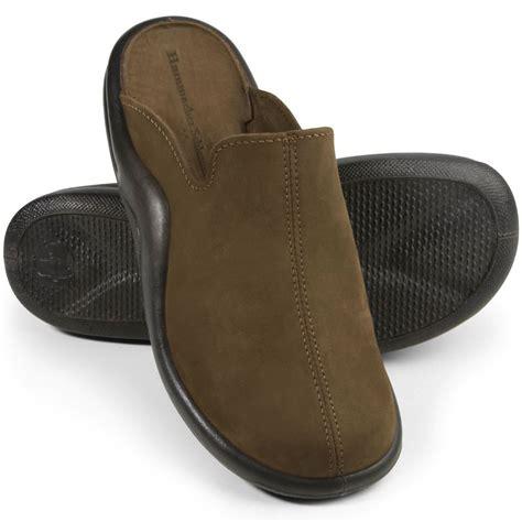 indoor outdoor slippers the s walk on air indoor outdoor slippers hammacher