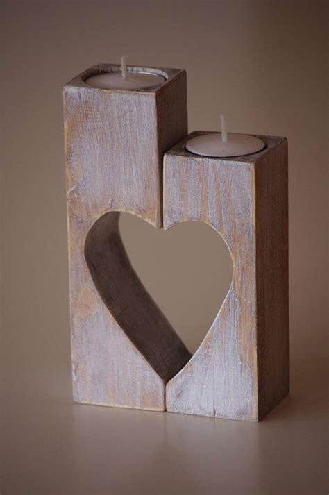 diy wooden crafts simple wood crafts ye craft ideas