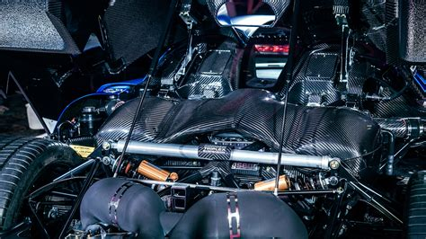 Koenigsegg Ccr Engine Koenigsegg Engine Wallpaper