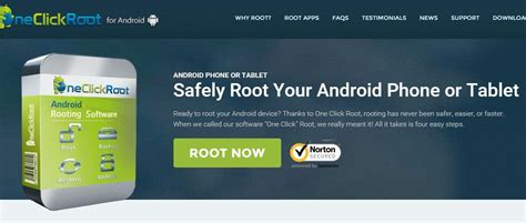 one click root android how to root samsung galaxy pro like a pro