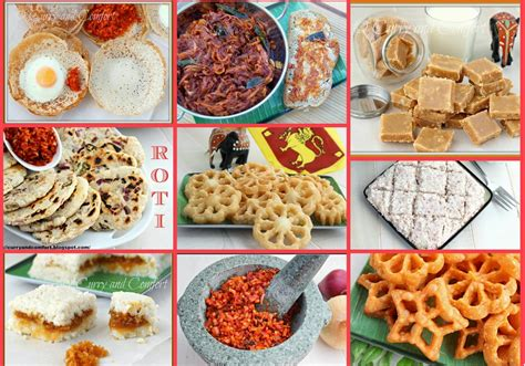 new year 2018 food recipes sinhala avurudu new year 13 april 2018 wallpapers images