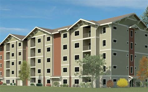 idaho housing byui housing 28 images byu idaho housing gallery byu idaho housing gallery byu