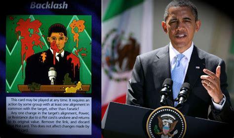 obama and illuminati obama illuminati card www imgkid the image kid has it