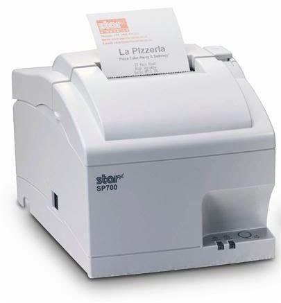 Printer Struk Mini 301 moved permanently