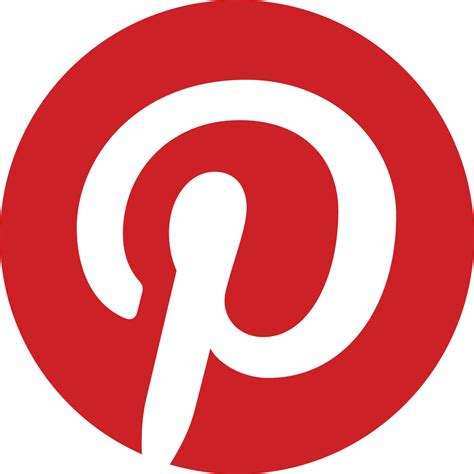 pinterest com 301 moved permanently
