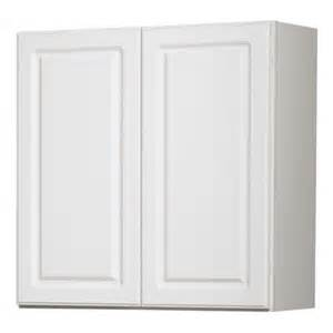 Kitchen Classics Cabinets Lowes kitchen classics concord 30 in w x 30 in h x 12 in d