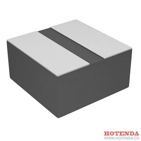 wurth electronics inductors 74438335010 wurth electronics inductors coils chokes in stock hotenda