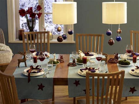 decorados de uñas para hombres ide dekor natal untuk meja makan casaindonesia