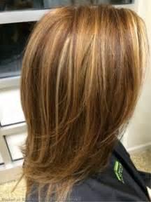 hair partial foil foil foil highlighting on pinterest foil highlights sandy