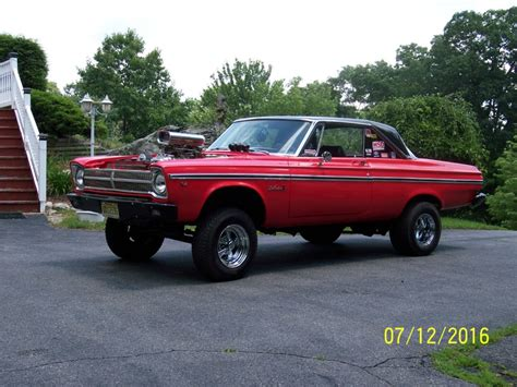 for sale 1965 plymouth belvedere for sale