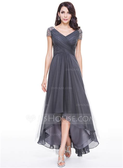 jjs house evening dresses jjshouse prom dresses cheap