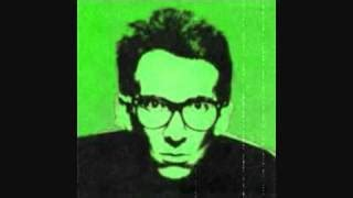 elvis costello my mood swings document moved