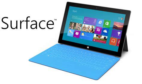 Microsoft Surface Pro 1 review microsoft surface pro vs surface pro 2