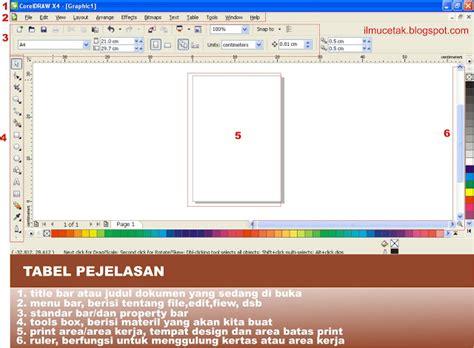pattern undangan corel draw belajar cetak blogspot comdesign undangan kreasi undangan