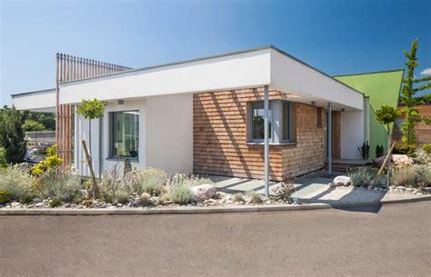moderne häuser mit walmdach traumhaus design au 223 en
