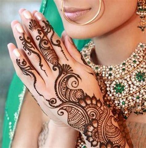 pakistani henna design bridal mehndi desings latest mehndi desings pakistani