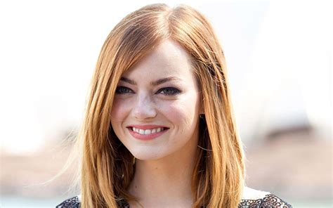 emma stone skin care celebrities reveal their all natural skin care tips the