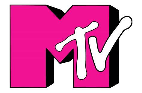 2017 logo colors mtv logo history www imgkid com the image kid has it
