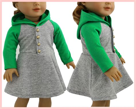 pattern dress up clothes 18 inch doll clothes patterns doll dress pattern doll