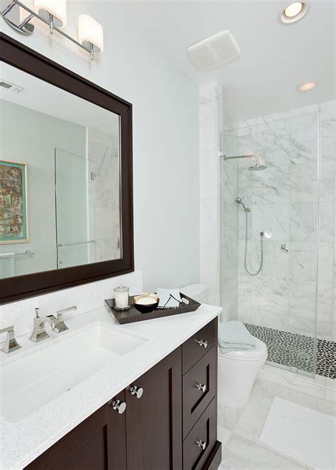 quarz countertops badezimmer silestone waschtische einzigartige silestone waschtische