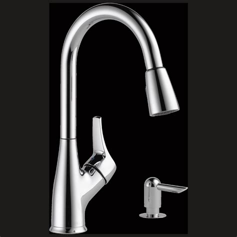 peerless pull out kitchen faucet 100 peerless kitchen faucets reviews shop kitchen