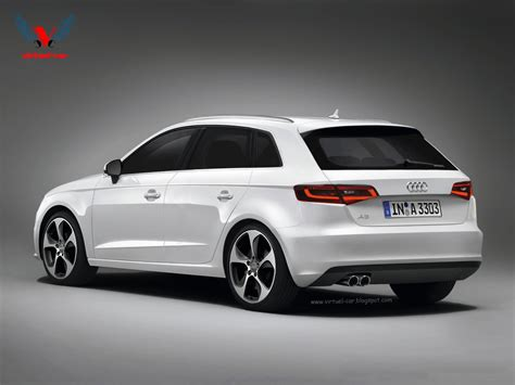 Audi A3 8p Cabrio by 2016 Audi A3 Cabrio 8p Pictures Information And Specs