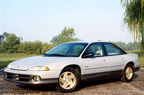 how petrol cars work 1997 dodge intrepid auto manual 1993 97 dodge intrepid consumer guide auto