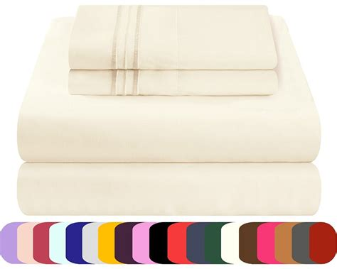 what is microfiber sheets what are microfiber sheets bedwinner