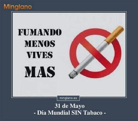 Dejar De Fumar Frases Motivadoras Para Dejar De Fumar   frases para dejar de fumar