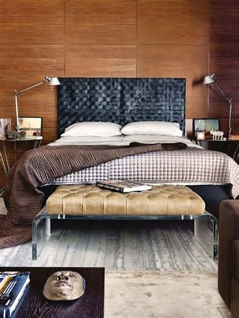 bachelor pad bedroom decor masculine bachelor pad bedroom ideas