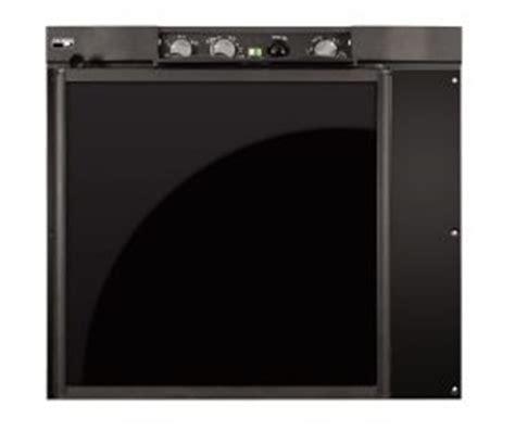 small rv refrigerators   products   thetford corporation