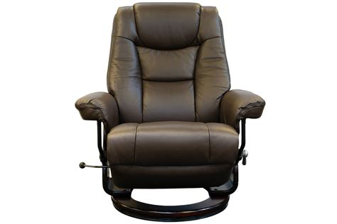 recliners harvey norman relax and recline go harvey norman
