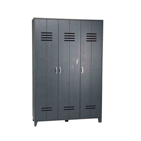 boys locker room bedroom furniture decor ideasdecor ideas