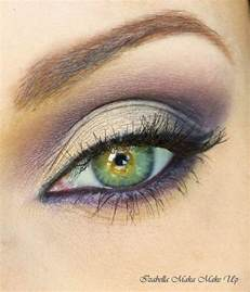 best eyeshadow color for green what is the best eyeshadow color for green quora