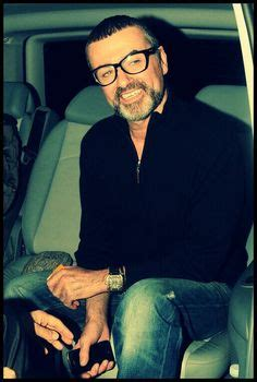 george michael music soothes the soul pinterest 1000 images about george michael my fave music artist
