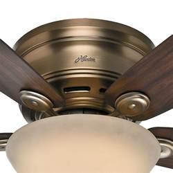 low profile ceiling fan light kit 25 reasons to install low profile ceiling fan light kit