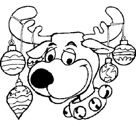 imagenes navideñas para colorear de renos banco de imagenes y fotos gratis renos de navidad para