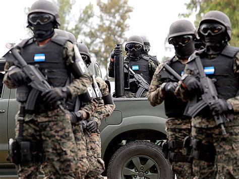 ultimo aumento salarial ao 2016 a la policia bonaerense en 58 aumentar 225 presupuesto para militares y polic 237 as en