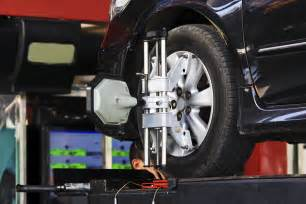 Truck Wheel Alignment Wheel Alignment Service Dale Feste Automotive Mn