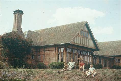 Dixon Gardens by East African Memories