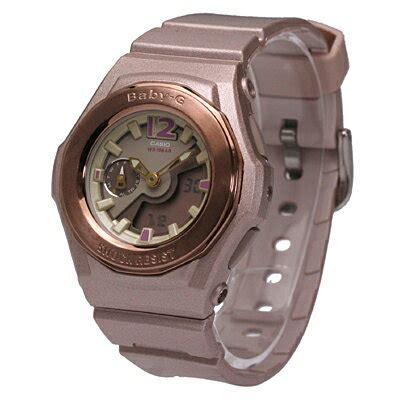 Casio Bga 141 5b jual jam tangan casio original harga miring baby g