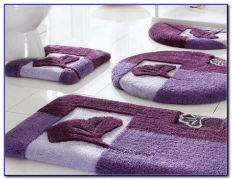 Virtual Bathroom Designer Tile Bathroom Home Design Designer Bathroom Rugs And Mats