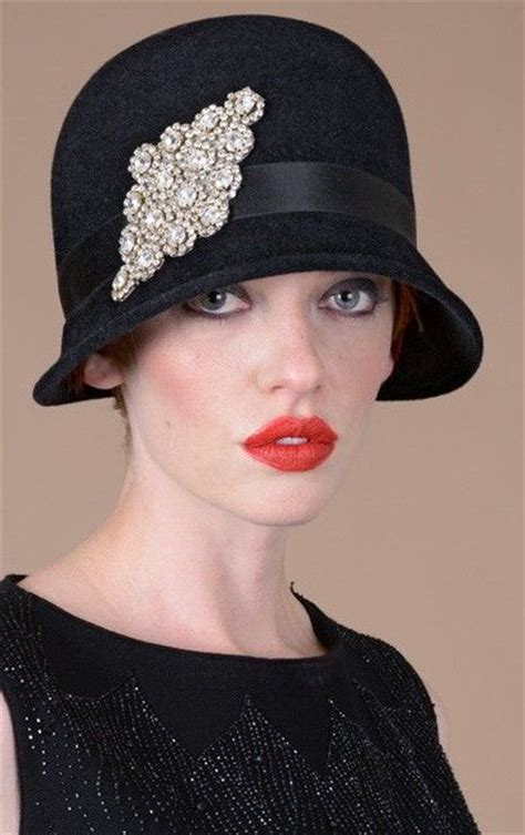hats for women with short hair over 50 193 best images about plus size cruise wear clothing