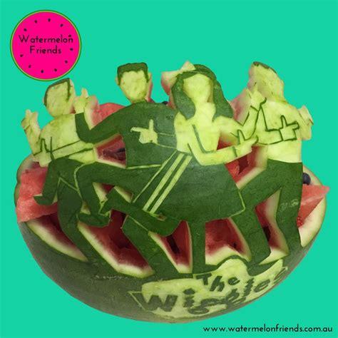 fruit salad wiggles the 25 best fruit salad wiggles ideas on
