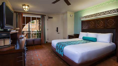 hotel coronado kate room ultimate guide to disney s coronado springs mouseketrips
