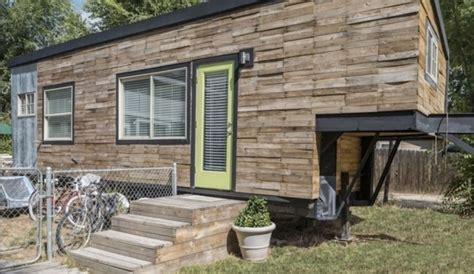 tiny house innovations image of tiny house inhabitat green design innovation